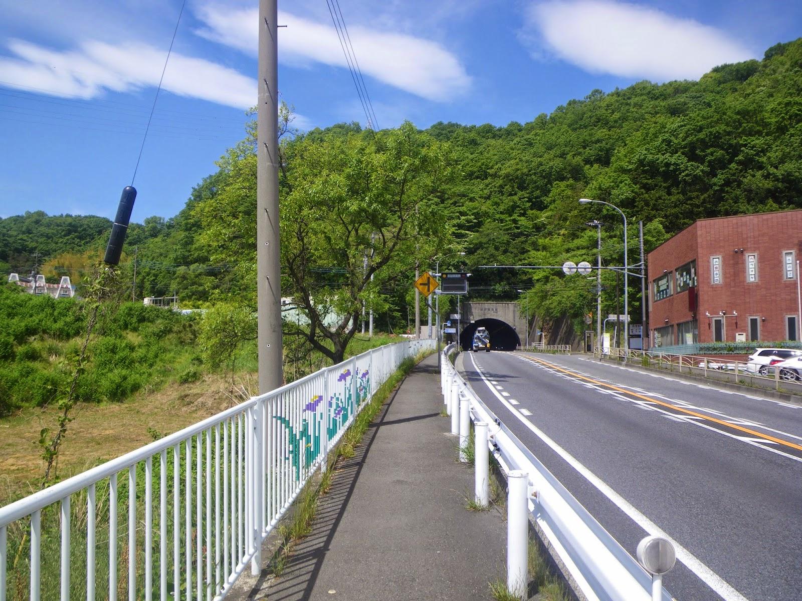 時空散歩: 神奈川アーカイブ