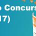 Resultado Lotomania/Concurso 1812 (07/11/17)