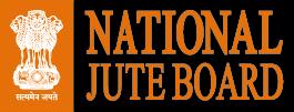 National Jute Board Jobs,latest govt jobs,govt jobs,latest jobs,jobs,Joint & Deputy Director jobs