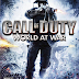 DowNLaoD CaLL Of DuTy WoRLd At War HiGhLy CoMpReSseD 2GiB