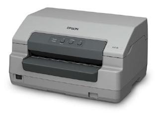 Epson PLQ-30 drivers