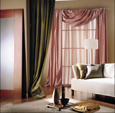 Design interior - case - apartamente - Perdele draperii - living - dormitor - Bucuresti