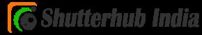 Shutterhub India