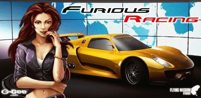 Drag Racer V5 Hacked