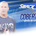 "Cobertura: WWE SmackDown Live 27/09/2016 - ""The Champ is Here"""