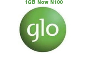 Glo-1GB-for-N1000-subscription