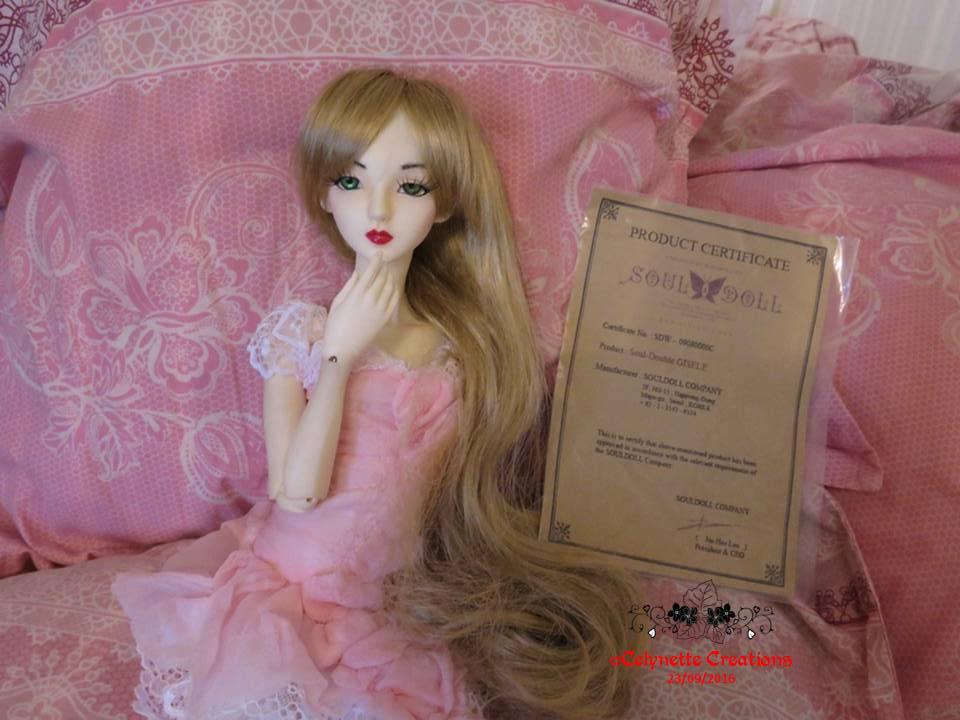V:youpla-DT-keira/yali-mushika dolls - maj 15/9/2020 Diapositive1