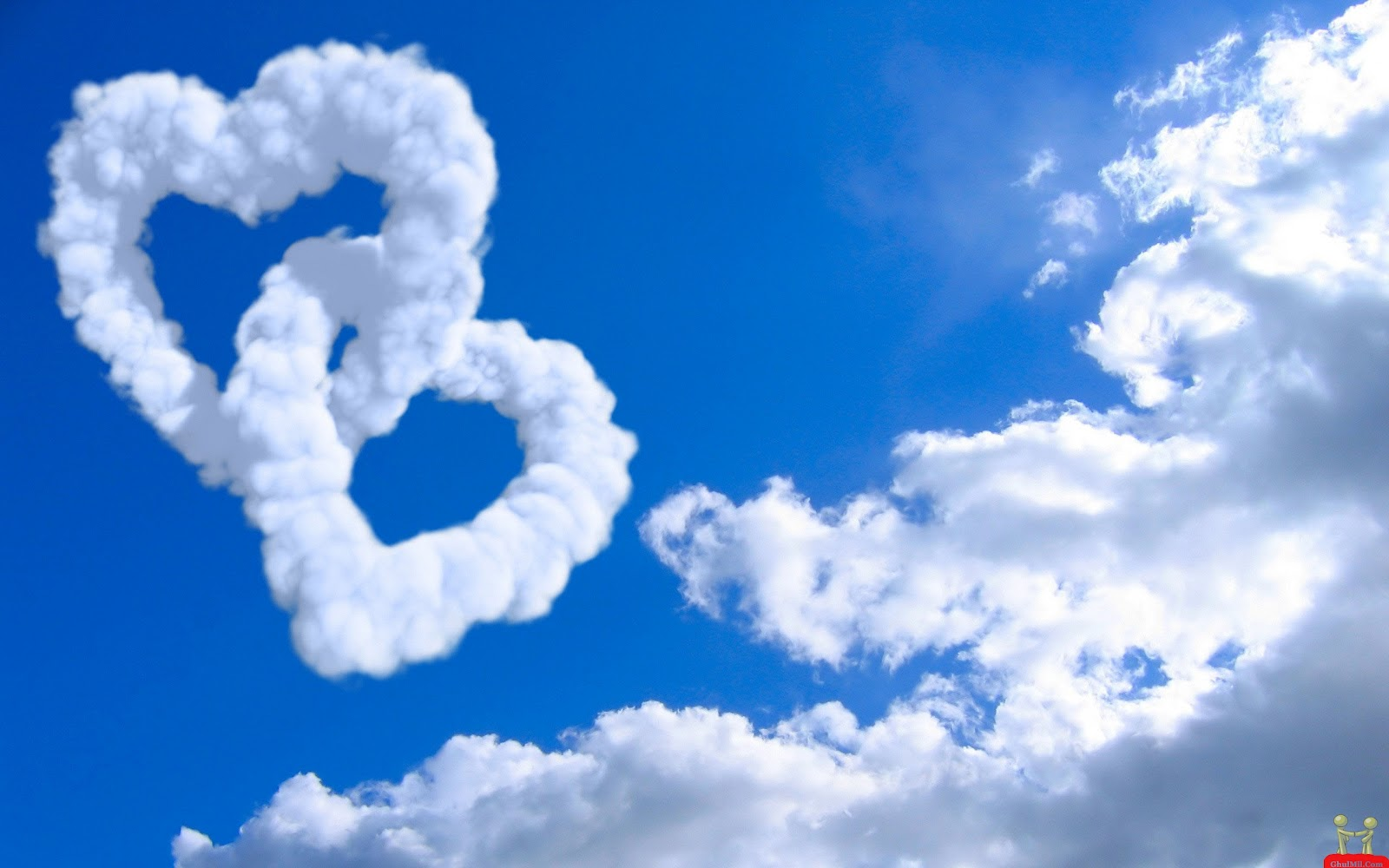 http://4.bp.blogspot.com/-jWbeSfSAKYA/T5VXedrrg5I/AAAAAAAAALM/a0XlQT4msP4/s1600/valentines-day-love-on-sky-heart-wallpaper.jpg