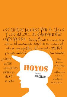http://bookdreameer.blogspot.com.ar/2016/02/resena-hoyos.html
