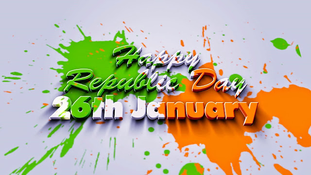 Republic Day Best hd Images for whats app