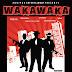 Audio | Tabuya x Dimo x Vm x Were De Murrah x Tonny Phb x TQ x M kushi - WakaWaka | Download Fast