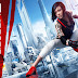 Mirror's Edge Catalyst Launch Trailer