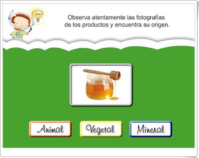 http://bromera.com/tl_files/activitatsdigitals/natura_2c_PF/NATURA2-U1-A2_cas.swf