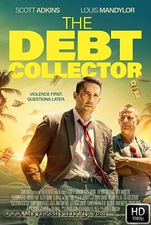 La deuda 1080p Latino