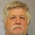 Lockport man charged with DWI, leaving the scene of an accident