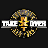 "New Start Time for NXT ""Takeover: Brooklyn IV"""