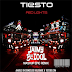 RED LIGHTS (JAIIMY BE COOL MASHUP EPIC REMIX)