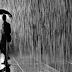 Jangan Sikapi Hujan dengan Perilaku Kufur