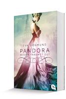 http://www.amazon.de/Pandora-Wovon-tr%C3%A4umst-Eva-Siegmund/dp/3570310590/ref=sr_1_1_twi_pap_1?s=books&ie=UTF8&qid=1460209071&sr=1-1&keywords=pandora+wovon+tr%C3%A4umst+du