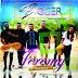 Music + Lyrics: Jeremy Joe & Harmony V- Bigger   @ jeremy jenefiok