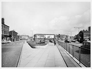 Scotland Road in 1965 (www.liverpoolpicturebook.com)