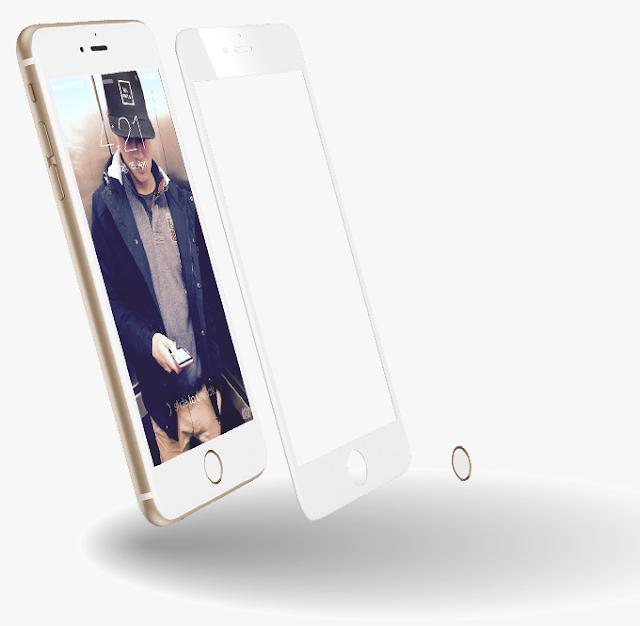 GLAZ-Produktbild