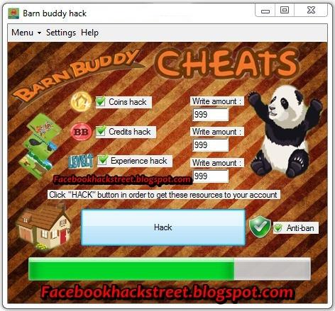 Free barn buddy game cheats: software free download bladebreaker.