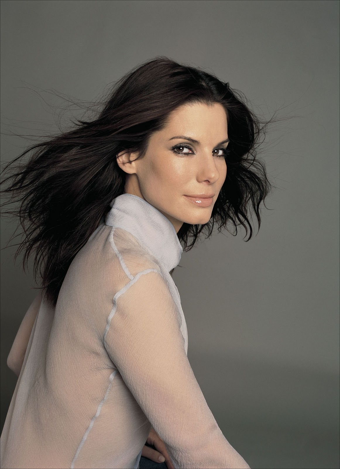 Famous Home Design Quotes Indian Jokes Sandra Bullock Sexy Wallpapers