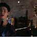 Disney divulga vídeo com SPOILER do capitulo 59 da 3 temporada de Sou Luna