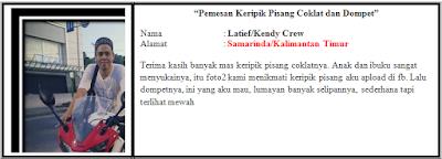 testimoni-keripik-dompet-kendy.bloglazir.blogspot.co.id