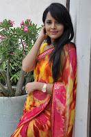 HeyAndhra Anchor Anasuya New Sizzling Stills HeyAndhra.com