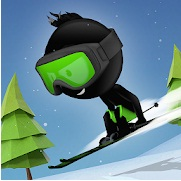 Stickman Ski Mod Apk
