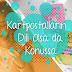 Kartpostalların  Dili Olsa da Konuşsa | Fatofotofan tv