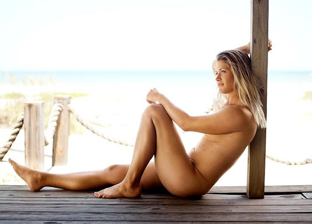 Free amateur sex vidio