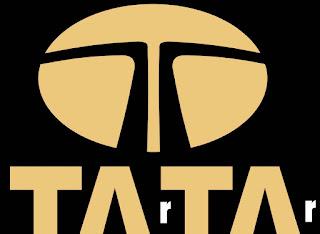 TATA identity after the fiasco