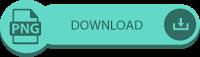 https://drive.google.com/uc?export=download&id=0B3mNETfWeapiX1N4UzQ4SVRLYW8