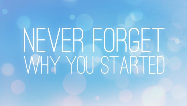 Quote Motivation