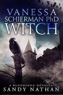 https://www.amazon.com/Vanessa-Schierman-PhD-WITCH-Bloodsong-ebook/dp/B01LW7KVON