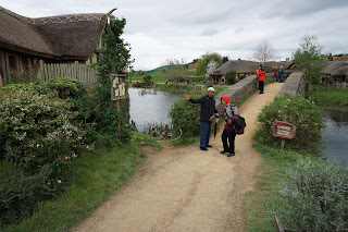 HOBBITON™ MOVIE SET TOUR with Sony A6000_10