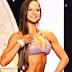 7 Passos para conquistar um abdômen tanquinho pela atleta e nutricionista Giovana Guido