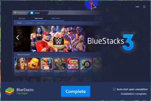 Download করে নিন BlueStacks Premium Offline Rooted 4.160.10.8007 Version আর এবার মজা নিন রুট পারমিশনের (Re-Post) 29