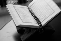 Awal Puasa Bulan Ramadhan Yang Menguji Iman Kita