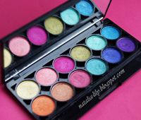 http://natalia-lily.blogspot.com/2013/07/technik-electric-beauty-12-eyeshadow.html