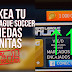 DREAM LEAGUE SOCCER | MONEDAS INFINITAS Y TODO DESBLOQUEADO! :D