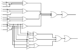 Full Adder Conbinational Circuit ~ All Computer Topics