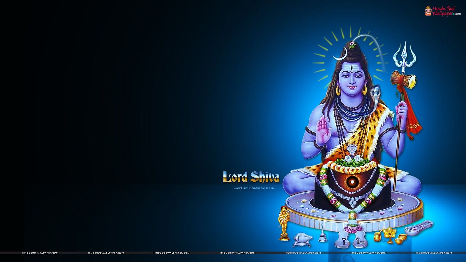 Lord Shiva Hd Wallpapers: Letest Lord Shiva Pictures Full HD Wallpapers Can Make