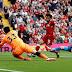 Komentari 3 Penampilan Terakhir Arsenal Di Liga Inggris 2017-2018, Cech: Laga Lawan Chelsea Kini Jadi Lebih Krusial