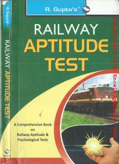 english aptitude test sample pdf