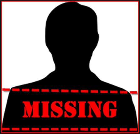 Engineering student missing, News, Local-News, Engineering Student, Missing, Complaint, Parents, Friends, Train, Examination, Kerala