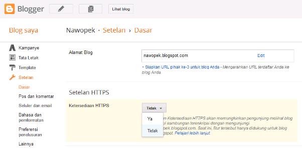Dipopedia-BloggerMengamankanPenggunanyaDenganFiturHTTPS.png